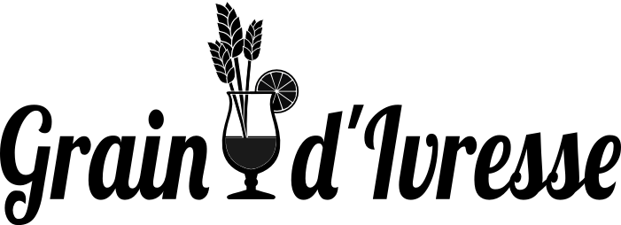 Grain d'Ivresse