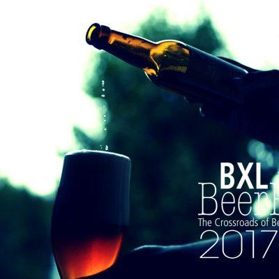Bières artisanales au BXLBeerFest (2/2)