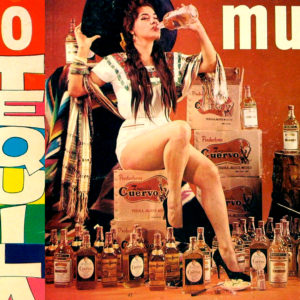 T'es qui tequila ?